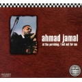 Ahmad Jamal ‎– At The Pershing / But Not For Me