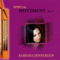Barbara Dennerlein - Spiritual Movement