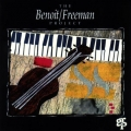 Benoit / Freeman - Project