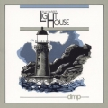 Billy Barber - Light House
