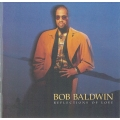 Bob Baldwin ‎– Reflections Of Love
