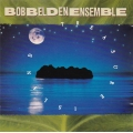 Bob Belden Ensemble - Treasure Islands