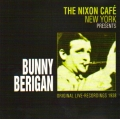 Bunny Berigan - The Nixon Cafe