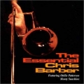 Chris Barber - The Essential