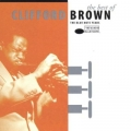 Clifford Brown - The Best of