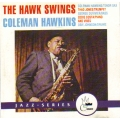 Coleman Hawkins - Hawk Swings