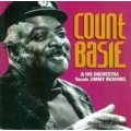 Count Basie - Vocal Jimmy Rushing