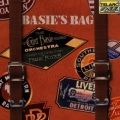 Count Basie Orchestra - Basie's Bag