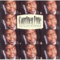 Courtney Pine  - Destiny's Song and the Image of Pursuance
