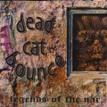 Dead Cat Bounce - Legends of the Nar