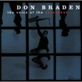 Don Braden - The Voice of the Saxophone