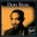 Don Byas - Stardust
