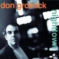Don Grolnick - Nighttown