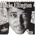 Duke Ellington - New York Concert