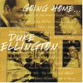 Tribute to Duke Ellington - Going Home