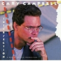 Gary Campbell - Intersection