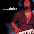 George Duke - This is Jazz