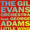 Gil Evans - Little Wing