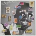 Jamaaladeen Tacuma - Music World
