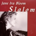 Jane Ira Bloom - Slalom