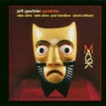 Jeff Gauthier - Goatette / Mask