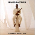 Jerald Daemyon - Thinking About You