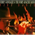 Jerry Gonzales & the Fort Apache Band - Fire Dance