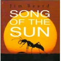 Jim Beard - Song of the Sun