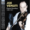 Joe Venuti - Stringing the Blues  1926-1931