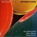 John D'earth - One Bright Glance