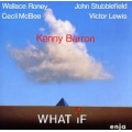 Kenny Barron - What If