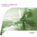 Lionel Hampton - Goodman Days