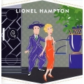 Lionel Hampton - Swingsation