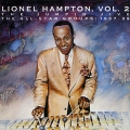 Lionel Hampton - The Jumpin' Jive
