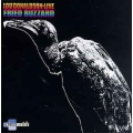 Lou Donaldson - Fried Buzzard