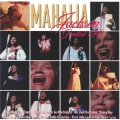 Mahalia Jackson ‎– Greatest Hits