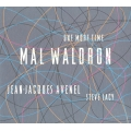 Mal Waldron / Jean-Jacques Avenel / Steve Lacy ‎– One More Time