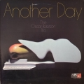 Oscar Peterson Trio ‎– Another Day