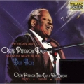 Oscar Peterson Trio - Saturday Night at the Blue Note