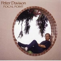 Peter Davison - Focal Point