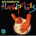 Ray Barretto - Handprints