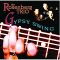 The Rosenberg Trio ‎– Gypsy Swing