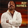 Roy Haynes - Quiet Fire