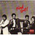 Stanley Clarke Band - Find Out