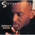 Stephen Scott - Aminah's Dream
