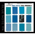 Tina Brooks - True Blue XR-CD