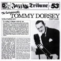 Tommy Dorsey - The Indispensable