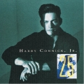 Harry Connick Jr. -  25