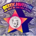 Betty Hutton - The Best of the RCA Years