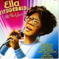 Ella Fitzgerald - All That Jazz